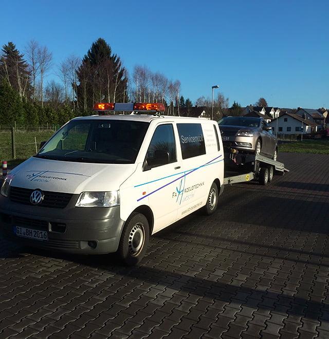 servicemobil-website-NEU
