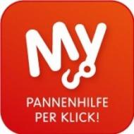 MySchlepp App