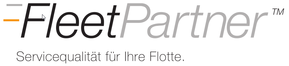 Fleetpartner